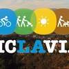 CicLAvia—Mid City Meets Pico Union 封街無車樂活日(6/30)