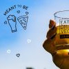 Eat Drink Vegan 洛杉矶素食节 (6/22)