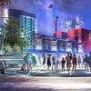 2020年开幕!迪士尼Marvel Land传出更多消息