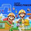 最新遊戲率先玩!Nintendo Switch Road Trip全美巡迴活動即將登陸加州