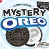 挑战你的味蕾!Oreo再度推出神秘口味让你猜