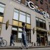 Google靠新聞賺上47億 比兩集「復仇者聯盟」票房還多