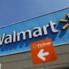 美證管會查賄賂 Walmart願付約2.82億美元和解