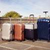 入手行李箱好時機!Samsonite Luggage Warehouse Sale折扣高達70% OFF (6/7-8)