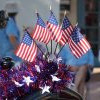 San Gabriel Kids' Day & 4th of July Parade 独立日庆祝游行 (7/4)