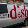 加入美國電信服務競爭?Dish Network傳有意收購T-Mobile及Sprint出清資產