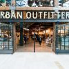 年度最大型減價活動!Urban Outfitters Sample Sale 商品塞到飽 (6/29)