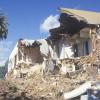 加州地震不斷 專家憂「恐再爆超級大地震」