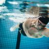 泳池水的味道是消毒水味?研究指出比你想像的還「恐佈」