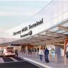 全球第一座!舊金山機場整修重開 以美國同志議員命名