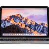 掰了~ 12吋MacBook已从苹果官网下架