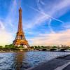 低價奢華玩巴黎倫敦 當地人教你妙招