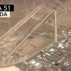 硬闖Area 51!臉書惡搞活動竟吸百萬響應 美軍說話了
