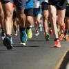 馬拉松很傷身?專家:身體分不清在跑步還是被卡車撞