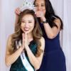 被揭岐視言論!華裔密西根州美國世界小姐被摘冠