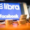 詐騙分子盯上臉書數位貨幣 欲從中得利