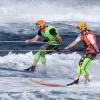 Catalina Ski Race 第71届滑水比赛 (7/20)