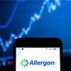 与淋巴瘤有关联 Allergan全球回收隆乳填充物