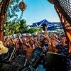 Love Long Beach Festival 愛之海灘嘉年華 (7/27-28)