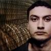 平反20年冤狱 美国首用DNA族谱技术还男子清白