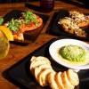 Dine LBC – Long Beach Restaurant Week 長灘餐廳週 (8/3-11)