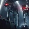 星戰園區全新遊樂項目!迪士尼公佈Rise of the Resistance開放日期