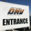 這天上午別到DMV!全加州DMV休息半天進行員工培訓