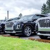 Oregon試駕趣!Hyundai全新2020 Palisade中型休旅車隆重登場