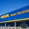占地33萬平方英尺!IKEA新店選址就在Ontario