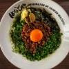 日本人氣拌麵來襲!全美首家「麺屋はなび Menya Hanabi」落戶洛杉磯