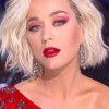 Katy Perry 熱門單曲爆抄襲 法院判定結果出爐