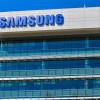 三星确认折叠手机Galaxy Fold来了 9月起上市