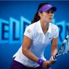 史上首位進入國際網球名人堂亞洲人!李娜引金句勉勵後進