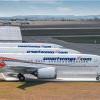 新問題不斷 波音737 MAX恐得停飛到明年