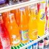 每天只喝100毫升含糖饮料 罹癌风险就上升2成
