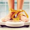 英研究:低收入者易用高熱量食物紓壓 身材較胖