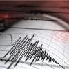 地勢平坦 加州這裡最抗震!