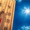 全球熱到爆! 恐成史上最熱七月