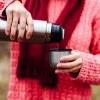 保溫瓶裝咖啡20年 50歲男鉛中毒大腦受損退化