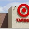 準備血拚!Target舉辦Target Deal Days大戰Amazon