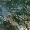 地球之肺浩劫!亞馬遜雨林野火 今年7萬多起破紀錄