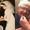 結婚蛋糕吃了49年!?美夫妻計畫用屑屑再做一個