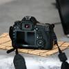 單眼相機成勒索軟體攻擊目標 Canon有32款相機受影響