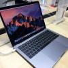 電池易過熱 美禁部分MacBook Pro上飛機