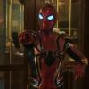 驚!索尼、迪士尼合作生變 「蜘蛛人」退出漫威