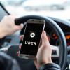 Uber接到「当男友」特殊要求 意外拯救乘客脱险