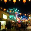 Chinatown Moon Festival 中国城中秋节庆典 (9/14)