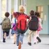 美國大型槍擊案接二連三!開學季「防彈背包」銷量急升