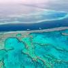 高空跳傘、堡礁潛水、穿梭叢林..你不可錯過的澳洲10大必玩體驗!