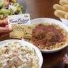Olive Garden「義大利麵吃到飽通行證」8月中開賣!今年首推50張永久通行證
